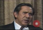 Image of South East Asian refugees Geneva Switzerland, 1980, second 51 stock footage video 65675071915
