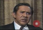 Image of South East Asian refugees Geneva Switzerland, 1980, second 53 stock footage video 65675071915
