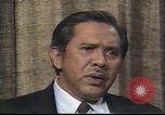 Image of South East Asian refugees Geneva Switzerland, 1980, second 54 stock footage video 65675071915