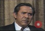 Image of South East Asian refugees Geneva Switzerland, 1980, second 57 stock footage video 65675071915