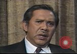 Image of South East Asian refugees Geneva Switzerland, 1980, second 58 stock footage video 65675071915