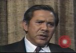 Image of South East Asian refugees Geneva Switzerland, 1980, second 59 stock footage video 65675071915