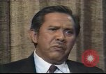 Image of South East Asian refugees Geneva Switzerland, 1980, second 60 stock footage video 65675071915