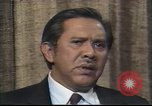 Image of South East Asian refugees Geneva Switzerland, 1980, second 61 stock footage video 65675071915
