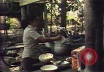 Image of South East Asian refugees Europe, 1980, second 25 stock footage video 65675071916