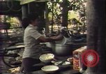 Image of South East Asian refugees Europe, 1980, second 26 stock footage video 65675071916