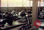 Image of South East Asian refugees Europe, 1980, second 45 stock footage video 65675071916
