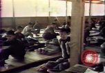 Image of South East Asian refugees Europe, 1980, second 46 stock footage video 65675071916