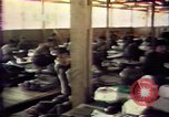 Image of South East Asian refugees Europe, 1980, second 48 stock footage video 65675071916