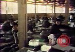 Image of South East Asian refugees Europe, 1980, second 49 stock footage video 65675071916