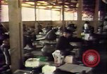 Image of South East Asian refugees Europe, 1980, second 50 stock footage video 65675071916