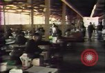 Image of South East Asian refugees Europe, 1980, second 52 stock footage video 65675071916