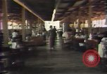 Image of South East Asian refugees Europe, 1980, second 55 stock footage video 65675071916