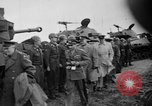 Image of Shah of Iran visit United States USA, 1949, second 28 stock footage video 65675071927