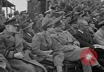 Image of Shah of Iran visit United States USA, 1949, second 35 stock footage video 65675071927