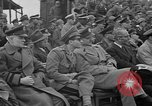 Image of Shah of Iran visit United States USA, 1949, second 36 stock footage video 65675071927