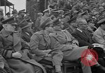 Image of Shah of Iran visit United States USA, 1949, second 38 stock footage video 65675071927
