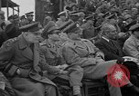 Image of Shah of Iran visit United States USA, 1949, second 41 stock footage video 65675071927