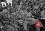 Image of Shah of Iran visit United States USA, 1949, second 43 stock footage video 65675071927