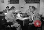 Image of F-80 United States USA, 1952, second 17 stock footage video 65675071934