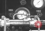 Image of F-80 United States USA, 1952, second 34 stock footage video 65675071934