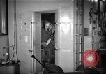 Image of F-80 United States USA, 1952, second 52 stock footage video 65675071934