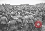 Image of Allied forces on D-Day Europe, 1944, second 3 stock footage video 65675071936