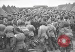 Image of Allied forces on D-Day Europe, 1944, second 4 stock footage video 65675071936