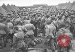 Image of Allied forces on D-Day Europe, 1944, second 5 stock footage video 65675071936