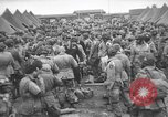 Image of Allied forces on D-Day Europe, 1944, second 6 stock footage video 65675071936