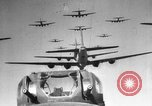 Image of Allied forces on D-Day Europe, 1944, second 23 stock footage video 65675071936