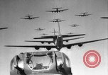 Image of Allied forces on D-Day Europe, 1944, second 24 stock footage video 65675071936