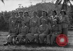 Image of American nurses Leyte Philippines, 1945, second 9 stock footage video 65675071950
