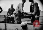 Image of Air evacuation of wounded U.S. troops from Luzon Leyte Philippines, 1945, second 10 stock footage video 65675071951