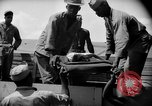 Image of Air evacuation of wounded U.S. troops from Luzon Leyte Philippines, 1945, second 13 stock footage video 65675071951