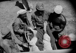 Image of Air evacuation of wounded U.S. troops from Luzon Leyte Philippines, 1945, second 40 stock footage video 65675071951
