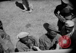 Image of Air evacuation of wounded U.S. troops from Luzon Leyte Philippines, 1945, second 43 stock footage video 65675071951
