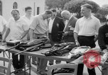 Image of United States Army personnel Rome Italy, 1960, second 11 stock footage video 65675071957