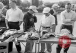 Image of United States Army personnel Rome Italy, 1960, second 16 stock footage video 65675071957