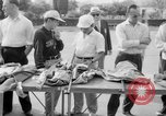 Image of United States Army personnel Rome Italy, 1960, second 17 stock footage video 65675071957