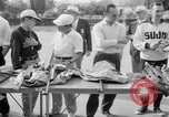 Image of United States Army personnel Rome Italy, 1960, second 18 stock footage video 65675071957