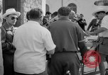Image of United States Army personnel Rome Italy, 1960, second 55 stock footage video 65675071957