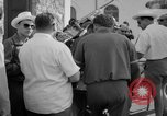 Image of United States Army personnel Rome Italy, 1960, second 56 stock footage video 65675071957