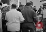 Image of United States Army personnel Rome Italy, 1960, second 62 stock footage video 65675071957