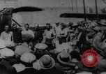 Image of Douglas World Cruiser California United States USA, 1924, second 54 stock footage video 65675071971