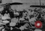 Image of Douglas World Cruiser California United States USA, 1924, second 55 stock footage video 65675071971