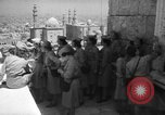 Image of Women's Army Corps Cairo Egypt, 1944, second 8 stock footage video 65675071974