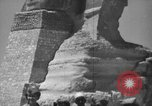Image of Women's Army Corps Cairo Egypt, 1944, second 13 stock footage video 65675071974