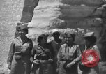 Image of Women's Army Corps Cairo Egypt, 1944, second 14 stock footage video 65675071974