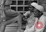 Image of Women's Army Corps Cairo Egypt, 1944, second 24 stock footage video 65675071974